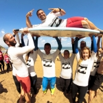 moana surf camp bilbao pais vasco