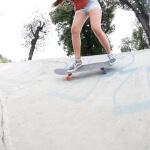 campamento de skate en Bilbao 4