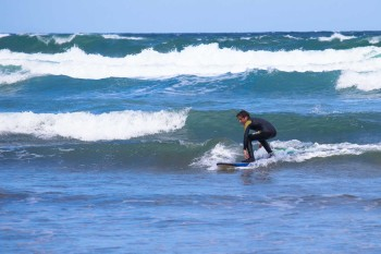 Compartir Surf camp Pascua en facebook