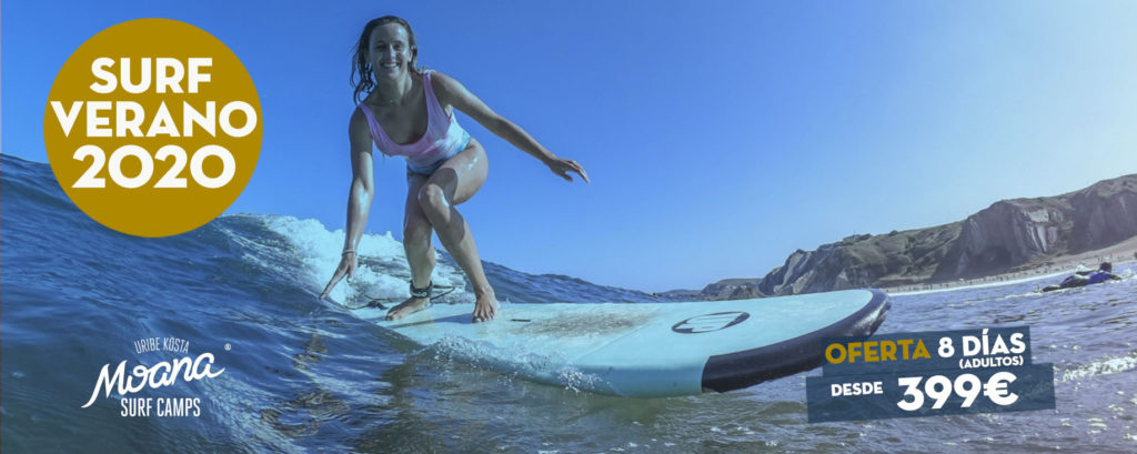 slide-verano-2020-buenoooooo-6-1024x409